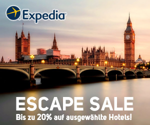 Escape Sale